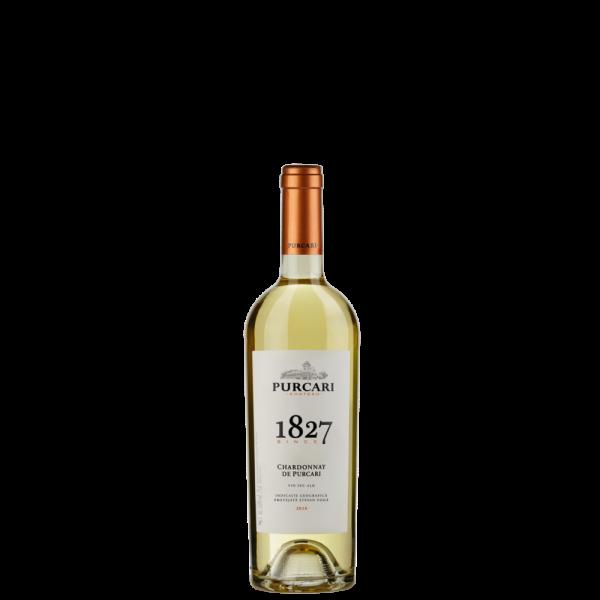 Chardonnay de Purcari 2019 Ernst Fine Wine