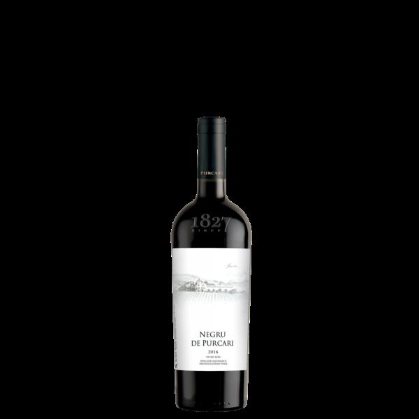 Negru de Purcari 2016 Ernst Fine Wine