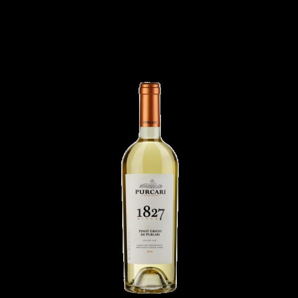 Pinot Grigio 2018 Ernst Fine Wine
