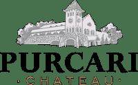 Château Purcari – Ernst Fine Wine
